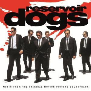 ReservoirDogs_1992_Album