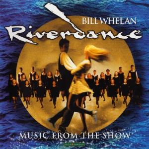 Riverdance_1995_Album