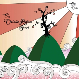 RiversCharlie_2010_Album