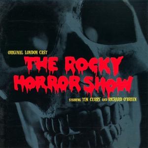RockyHorror_1998_Album