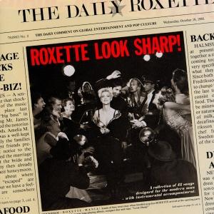 Roxette_1988_Album