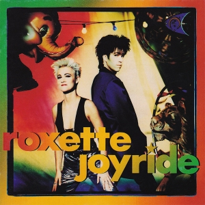 Roxette_1991_Album
