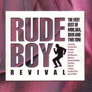 RudeBoyRevival_2002_Album