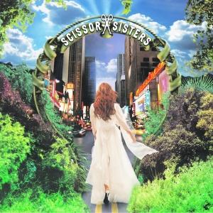 ScissorSisters_2004_Album