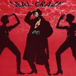 Seal_1990_Single