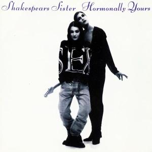 ShakespearsSister_1992_Album