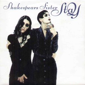 ShakespearsSister_1992_Single1