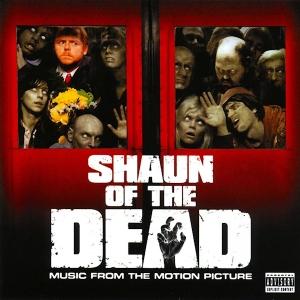 ShaunOfTheDead_2004_Album