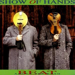 ShowOfHands_1994_Album