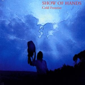 ShowOfHands_2001_Album