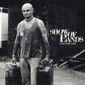 ShowOfHands_2003_Album