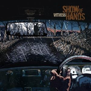 ShowOfHands_2006_Album
