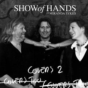 ShowOfHands_2010_Album
