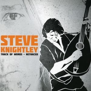 ShowOfHands_KnightleySteve_2009_Album