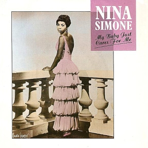 SimoneNina_1987_Single