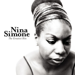 SimoneNina_2003_Album