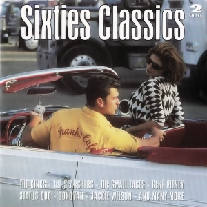SixtiesClassics_1997_Album