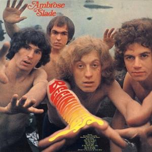Slade_1969_Album