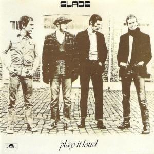 Slade_1970_Album