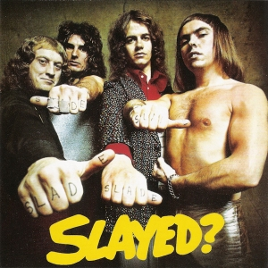 Slade_1972_Album