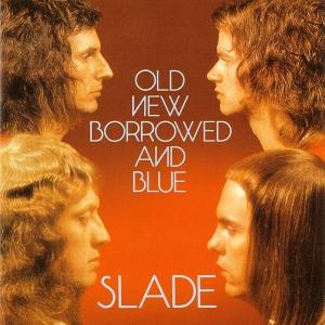 Slade_1974_Album1