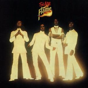 Slade_1974_Album2
