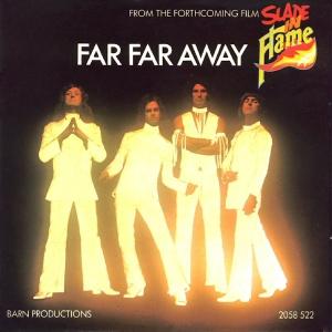 Slade_1974_Single