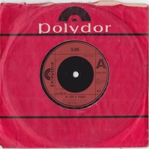 Slade_1975_Single