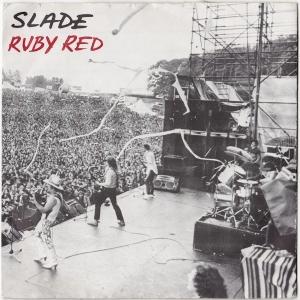Slade_1982_Single