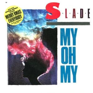 Slade_1983_Single