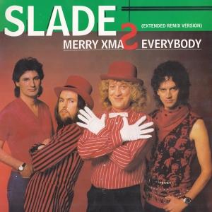 Slade_1985_Single