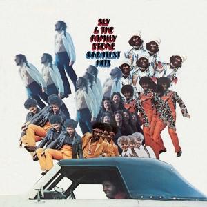 SlyAndTheFamilyStone_1969_Album