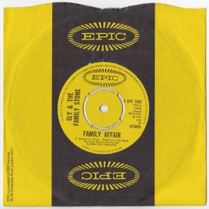 Sly&TheFamilyStone_1971_Single