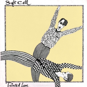 SoftCell_1981_Single