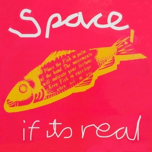Space_1993_Single