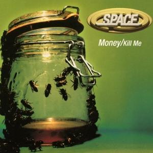 Space_1995_Single