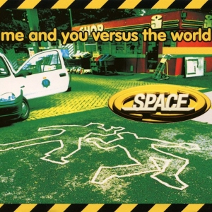 Space_1996_Single2