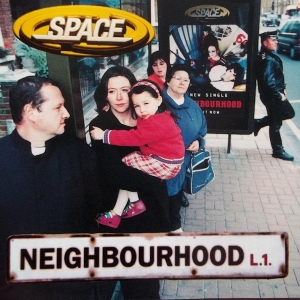 Space_1996_Single3