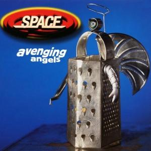 Space_1997_Single2