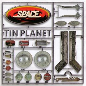 Space_1998_Album