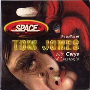 Space_1998_Single1