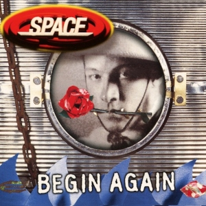 Space_1998_Single2
