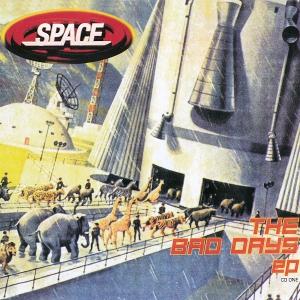 Space_1998_Single3