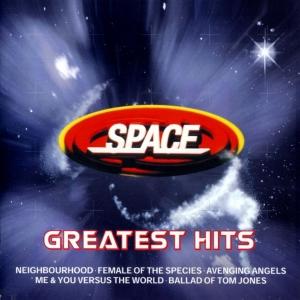 Space_2002_Album