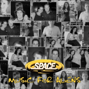 Space_2003_EP