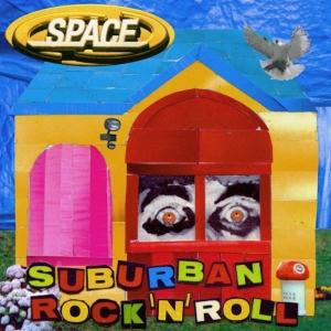 Space_2004_Album