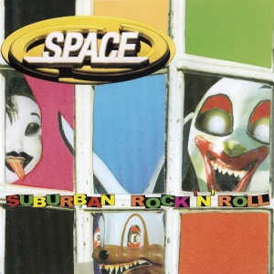 Space_2004_Single1