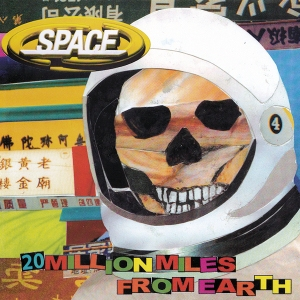 Space_2004_Single2