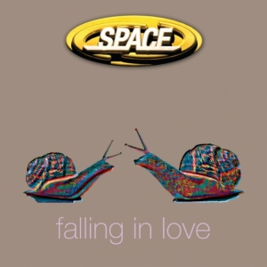 Space_2014_Single3