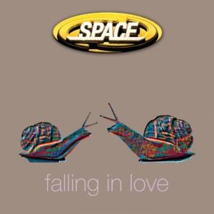 Space_2014_Single3
